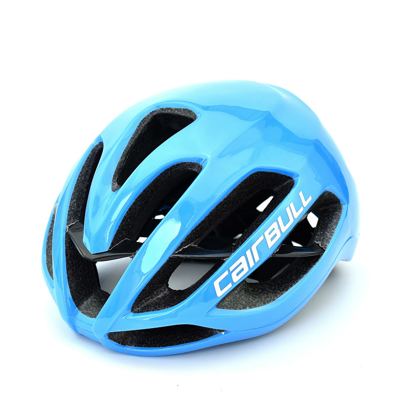 Road Bike Helmet Adjustable Bicycle Helmet Mountain Bike Helmet MTB Cycling Helmet helmet helmet meantime