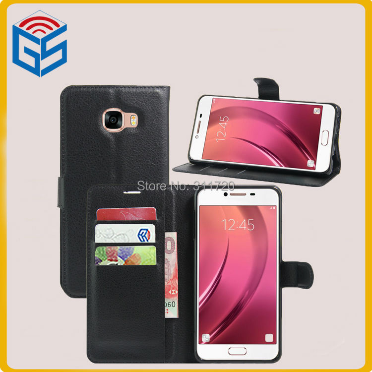 US $249 0 |For Samsung Galaxy C7 Pro C7010 C7 C7000 Cheap Price Wallet  Leather Case Cover Free Ship on Aliexpress com | Alibaba Group