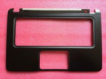 New for HP Envy6 Envy 6-1000 Series Upper Top Case Cover Palmrest AM0QL000610