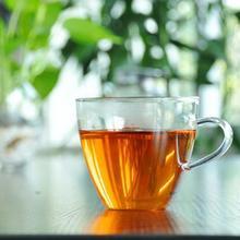 Chinese Fujian Black Tea 500g Lapsang Souchong Premium Ming Qian Health Care Kung Fu Loose Red Te Gift B2015-45