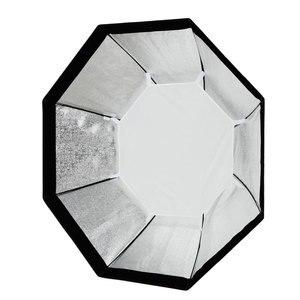 """Image 5 - Godox ソフトボックス 140 センチメートル 52 """"オクタゴンハニカムグリッド bowens の山でソフトボックスソフトボックススタジオフラッシュ用"""