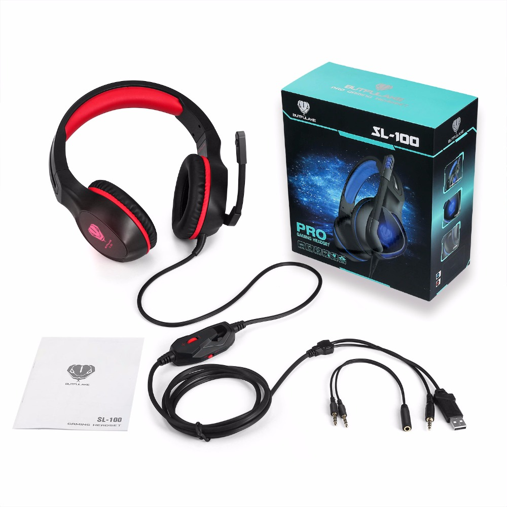 Fleco Original Super Bass Stereo Headset Handsfree Headphone Withmic Earphones Sumo Er 1 Sport Metal Music With Microphone Er1 Dijamin Nendang New Ready Stok Noise Canceling 35mm Wired Gaming Headphones Led Light For Laptop Tablet Mobile