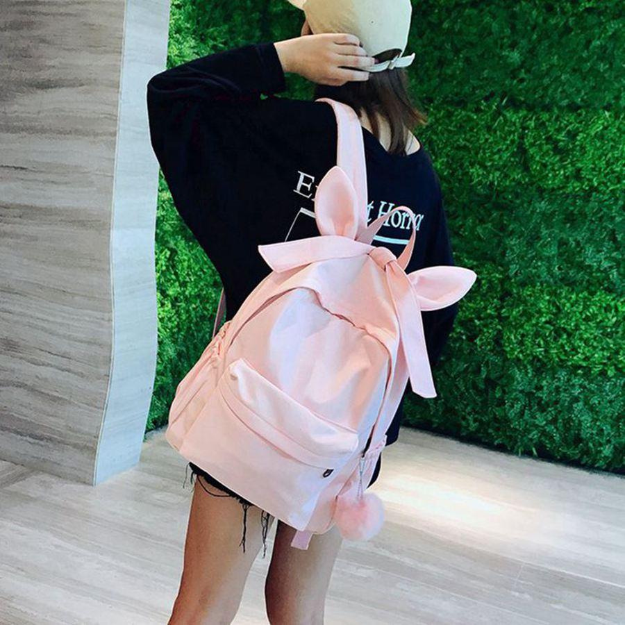 backpack (23)
