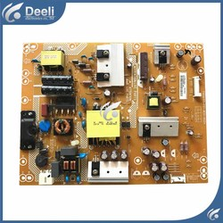 95% new original for Power Supply Board 715G6155-P01-W20-002H working good