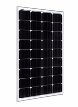 Boguang Solarparts Seriers 1x 2000W Solar Home off-grid tie systems sea shipment 8pcs 250W mono solar modules bracket battery