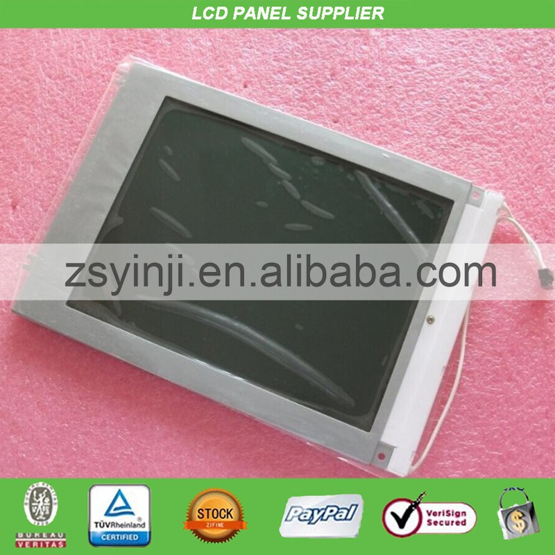 NEW  Compatible LCD PANEL LM64K104NEW  Compatible LCD PANEL LM64K104