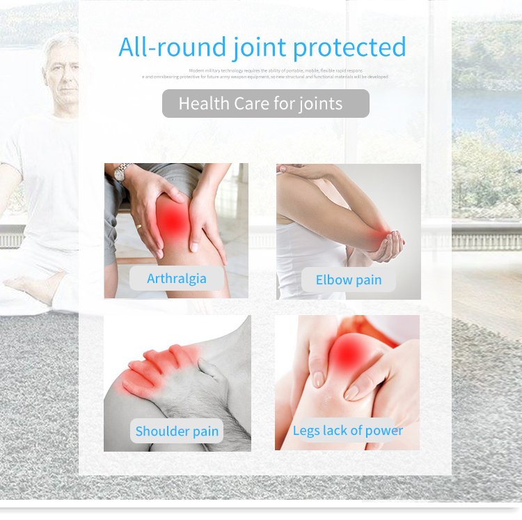 650nm laser for physiotherapy electric joint pain and knee pain relief massager machine natural remedies for joint pain in knees pet pain relief chiropractic devices