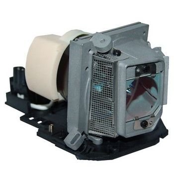 EC.J8000.001 Original Projector Lamp with housing for ACER S1200