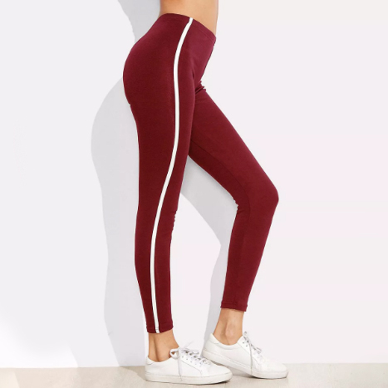 Women Pants Ladies Trouser Sports Summer Bottoms Fashion Running Sweatpants Fitness Stretch Gym Casual Jogging(China)