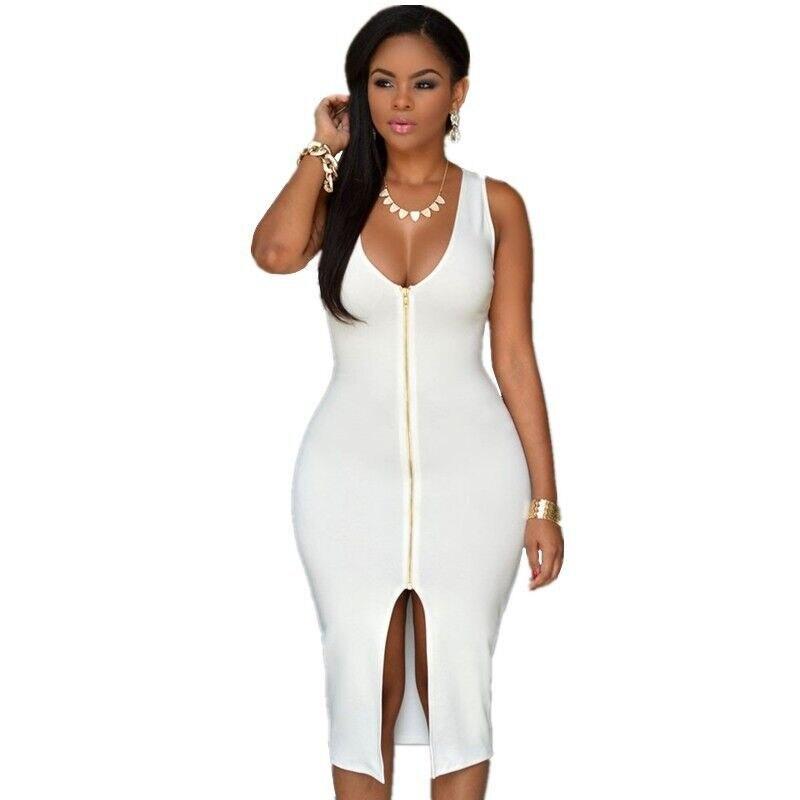 Online Buy Wholesale cheap midi dresses from China cheap midi ...