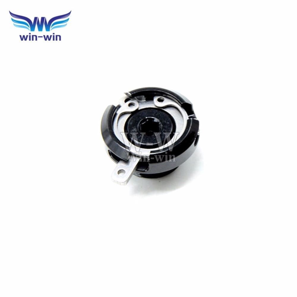 Black color cnc aluminium motorcycle parts engine oil filter cover cap for ducati streetfighter ducati streetfighter 848
