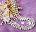 Jewelry 001004 tripl...