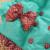 A15 2017 bebé crianças outerwear casaco infantil crianças jaquetas para menina Com Capuz Quente Jaqueta de Inverno 2 3 4 5 Anos Crianças roupas