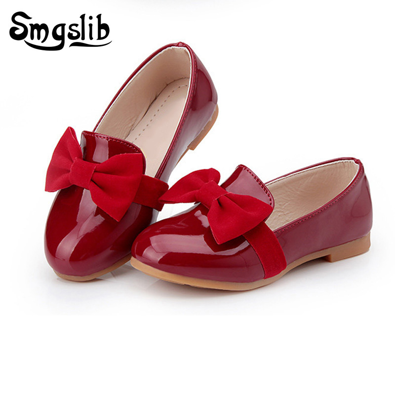Online Get Cheap Toddler Girls Dress Shoes -Aliexpress.com ...