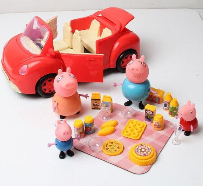 игрушка в машину член