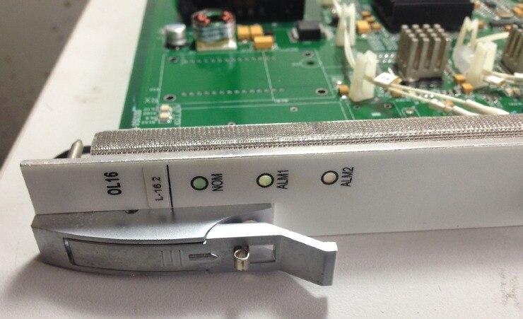 OL16 L-16.2 pour ZTE S385OL16 L-16.2 pour ZTE S385