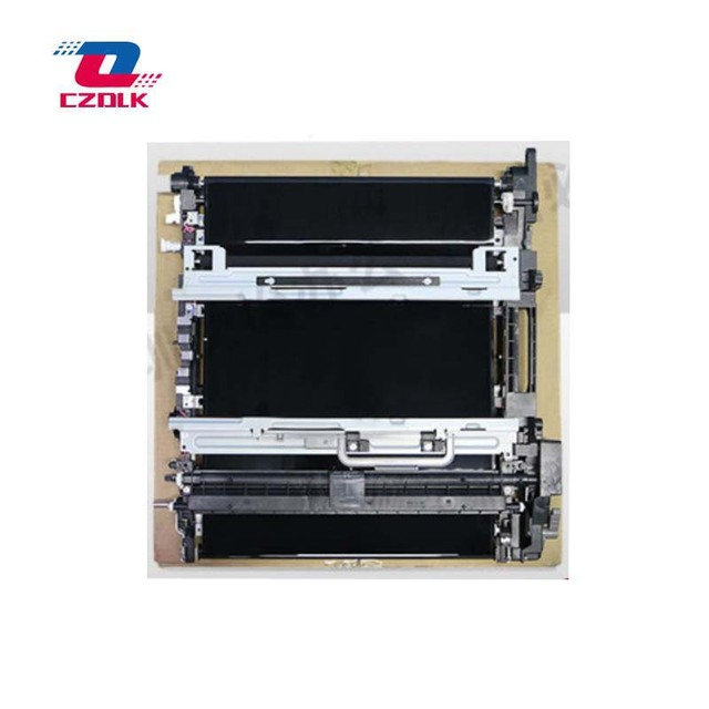 Used Original (87%) D149-6206 (D1496206) Transfer /Separation Assembly for Ricoh MPC2003 2503 4503 5503 6603 Transfer Assembly