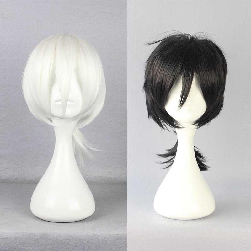 35cm hairstyles