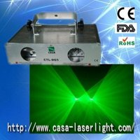 Wholesale&Free Shipping 30+30mW stage lighting dj laser show