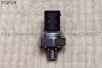XYQPSEW Cho Benz cảm biến áp suất, A2709050300, MỘT 270 905 03 00, A270 905 03 00, 80CP19-01