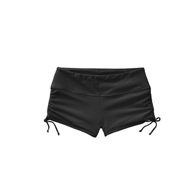 Women's Breathable Yoga Shorts