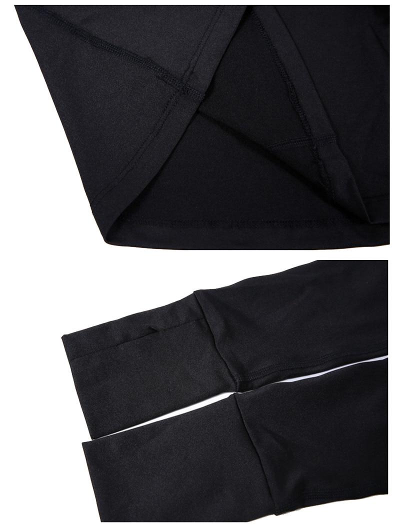 VEAMORS, женские сетчатые лоскутные футболки для бега, дышащие спортивные футболки с длинным рукавом для спортзала, черные быстросохнущие футболки для фитнеса, йоги, топы