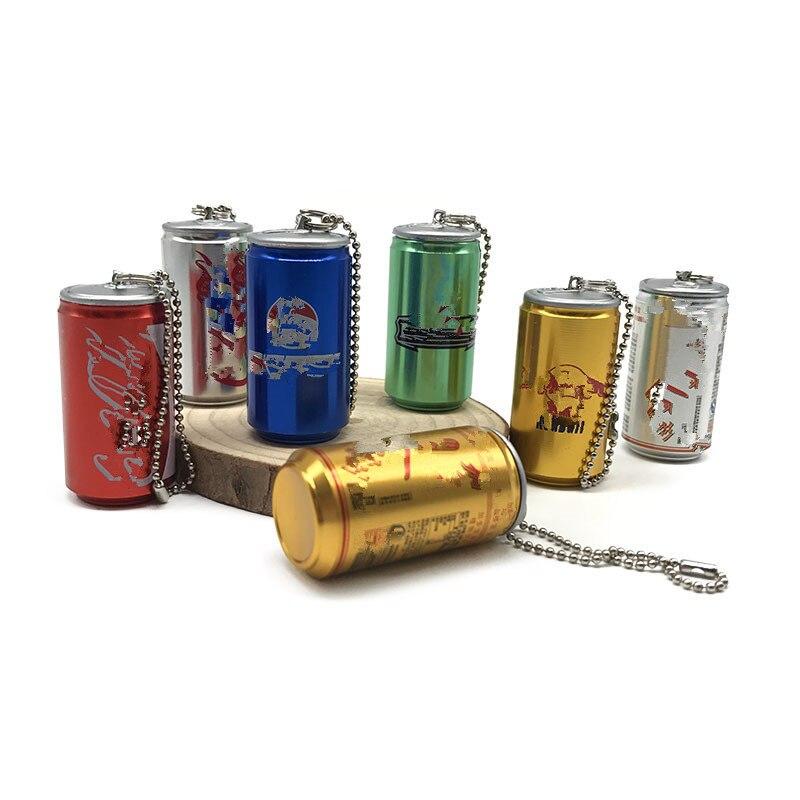 New USB Flash Drive 32gb Beverage Bottle USB 2.0 8GB Pen Drive 16GB 128GB 64GB Portable Beer 4gb Usb Stick Pendrive Holiday Gift