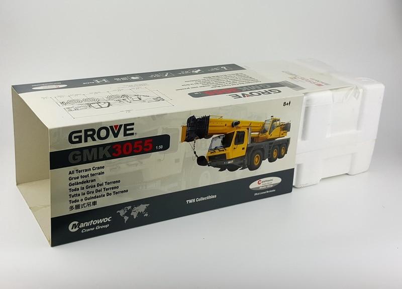 GMK3055 (18)