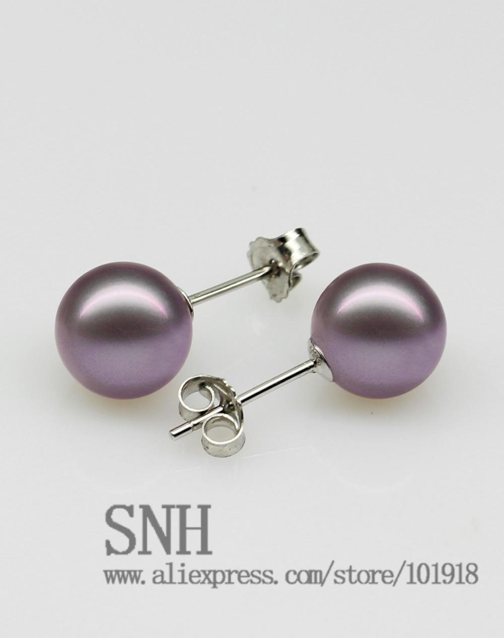 SNH-SNH2014161-3