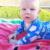 Pijamas Del Bebé ropa de recién nacido infantil Chicos de manga larga cremallera Trajes de los Mamelucos del Algodón del bebé boutique de ropa
