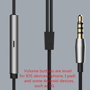 Image 4 - שיאו mi היברידי אוזניות