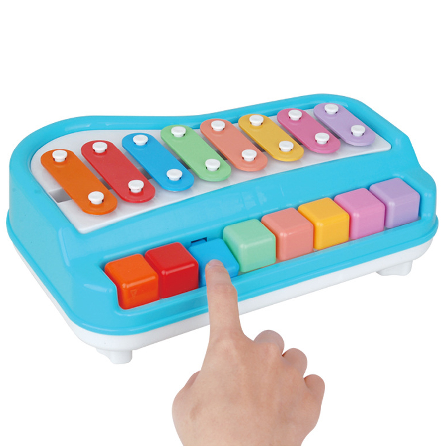 Baby Piano(3)