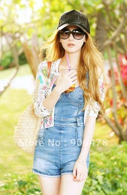 Hot Sale! Free shipping! 5PCS/LOT 9 Colors 2012 Fashion Sunglasses Men Women Sun Glasses Brand Designer Sunglasses