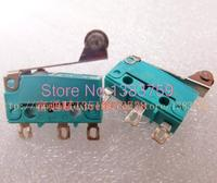 1PCS Imports In The New Waterproof Micro Switch ABS141644 Shelf
