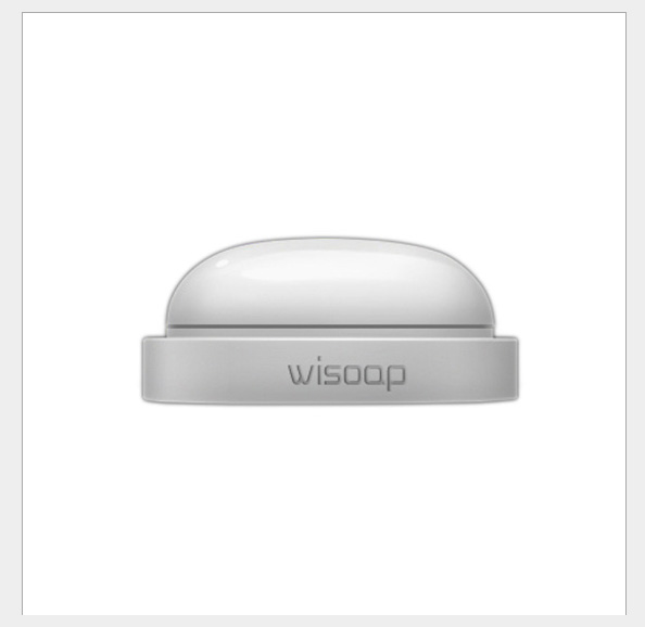 Wash Machine Ultrasonic Mini Portable Washer USB Power Student Hostels