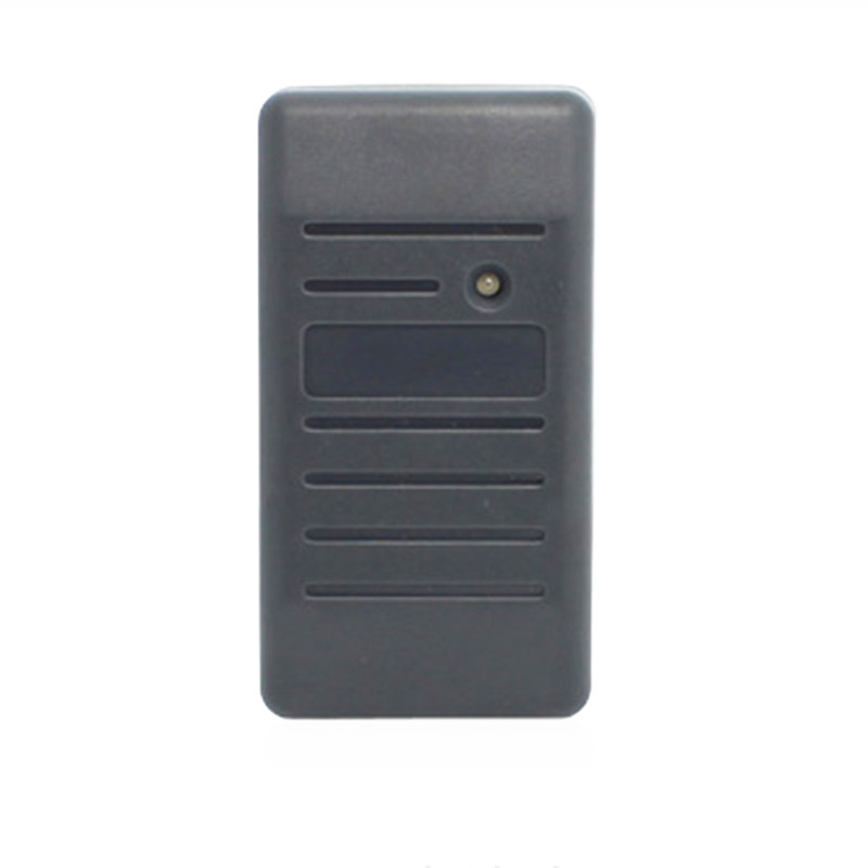 Water-proof Door Access Control ID Card Reader 8000user water proof id card door access control system page 9