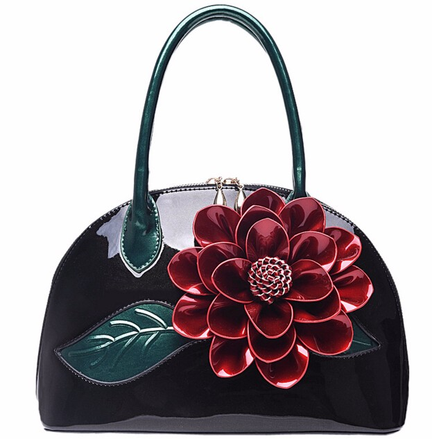 leather bags (10)