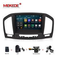 1024 600 Android 7 1 2G RAM Car DVD GPS Navigation Multimedia Player Car Stereo For