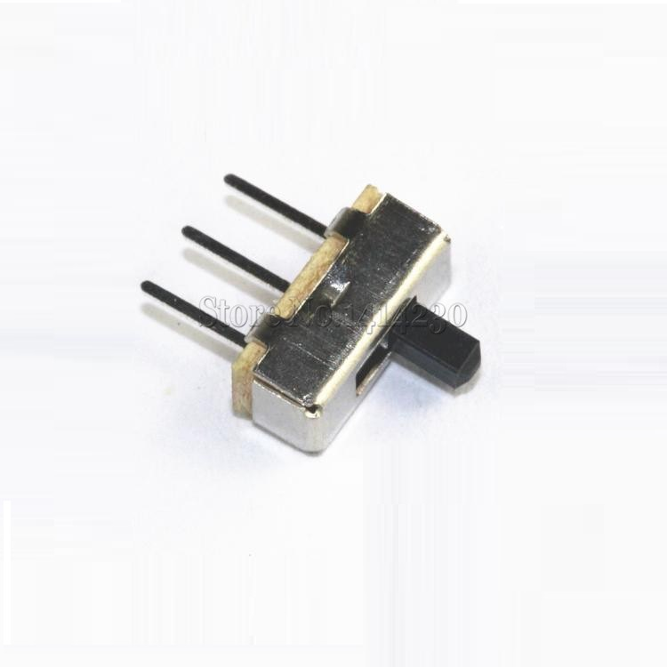 20pcs-interruptor-on-off-mini-slide-switch-ss12d00-ss12d00g3-3pin-1p2t-2-position-high-quality-toggle-switch-handle-length-3mm