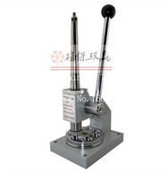 High Quality Ring Enlarger Ring Sizing Tool Ring Stretcher and Reducer