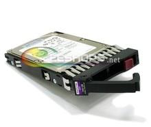 New for HP ProLiant Server DL385 G7 ML370 DL180 DL160 BL460C G6 146GB 146 GB 1000 RPM SFF 2.5″ SAS Internal Hard Disk Drive Case