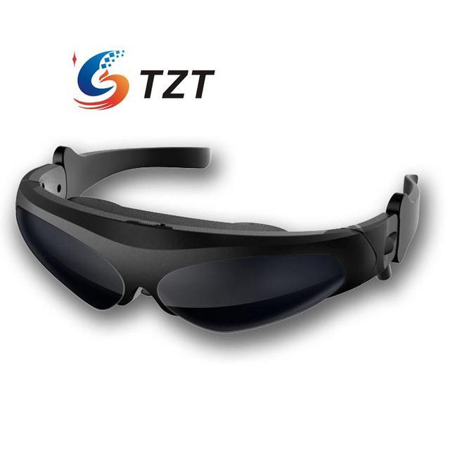 Купить очки dji goggles алиэкспресс в махачкала зарядка в прикуриватель combo по выгодной цене