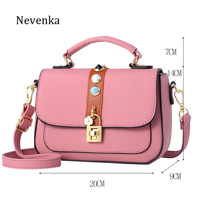 New Design Of Women's Mini Handbag. Available Colors – Pink, Brown, Blue, Purple, Black
