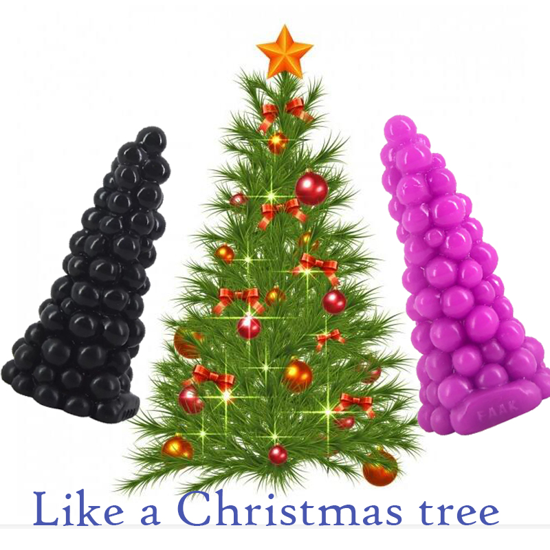Online Get Cheap Dildo Christmas -Aliexpress.com | Alibaba Group