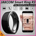 Jakcom r3 inteligente anillo nuevo producto de auriculares amplificador de tubo amplificador de auriculares hi-fi cable usb sac a principal