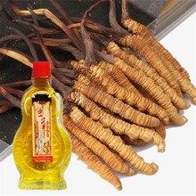 100% heating rheumatism Arthritis essential oil, Relieve pai