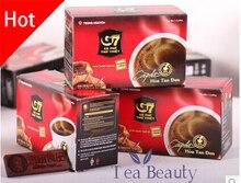 Импортированные коробок растворимого ьной потери вьетнам упаковке веса кофе похудения черный