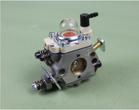 Walbro WT998 / WT813 Carburetor for 26CC 30CC Engine Rc Boat airplane BAJA 5B 5T