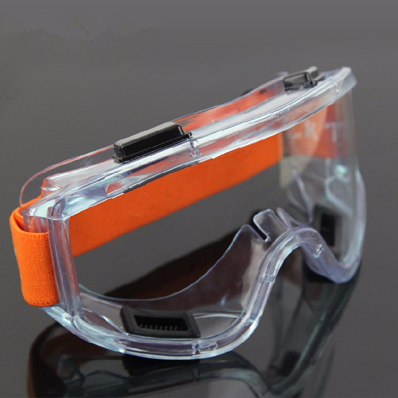 CK-Tech-Brand-Tactical-Protective-Glasses-Laboratory-Games-Safety-Goggles-Dust-proof-Sand-Insect-resistant-Film