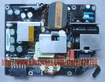 240w or 250w power supply for imac 24 a1225 pa 3241 02a adp 250af adp 240af.jpg 350x350